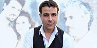 Andrés Rus