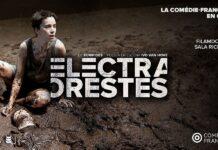 Electra Orestes