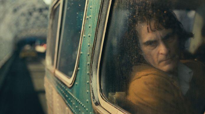 El Drive-inde Cinemagavia30