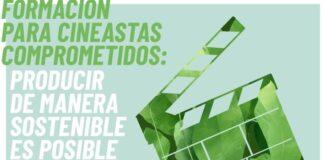 Producir de manera sostenible