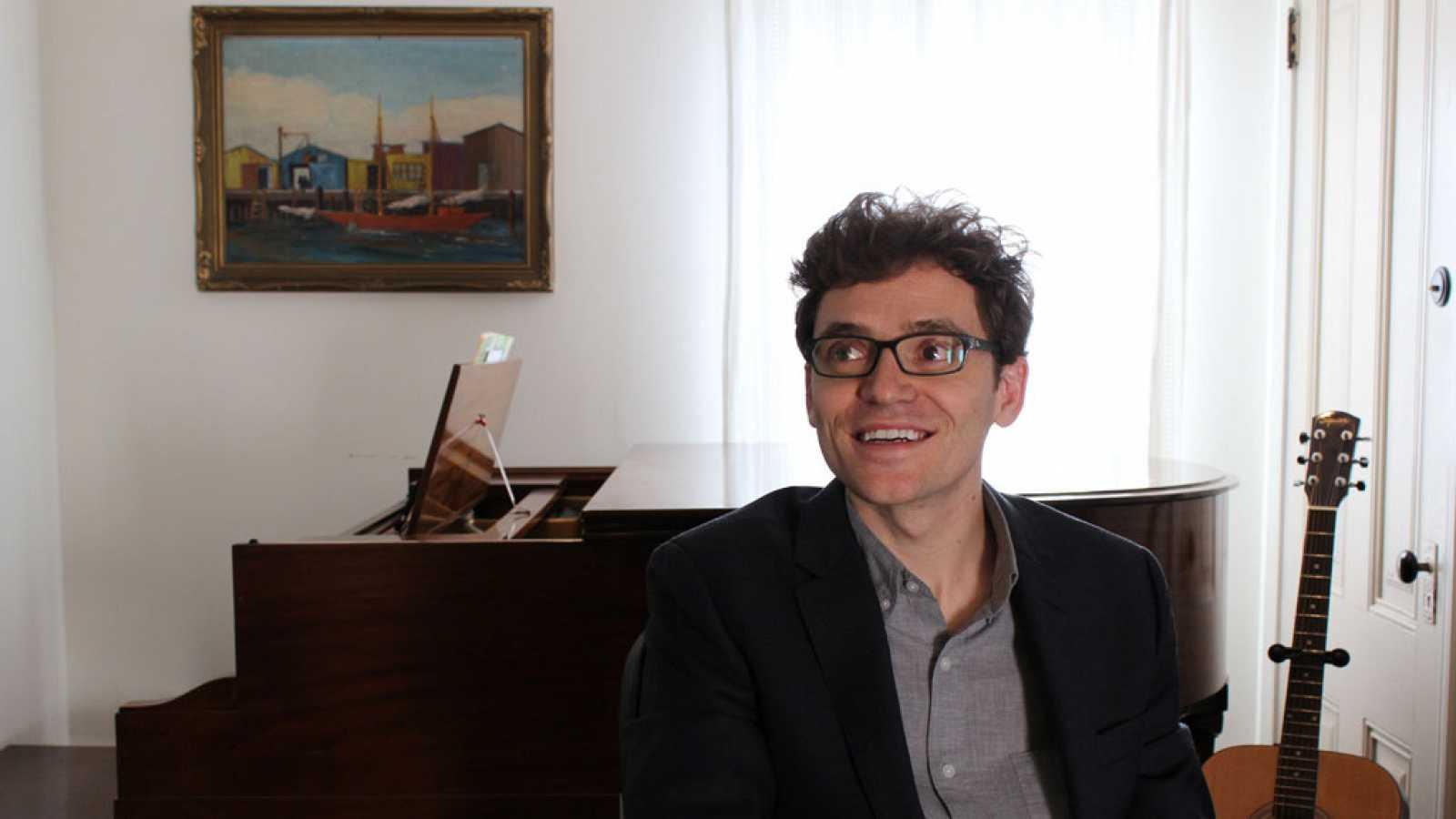 Arturo Cardelús