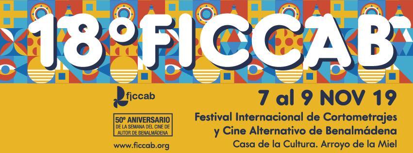 FICCAB 2019