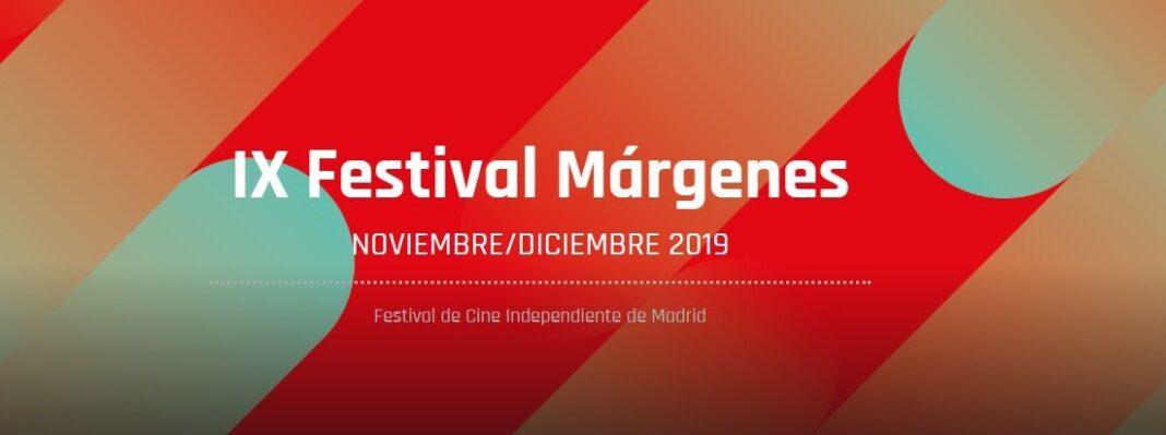 Festival Márgenes 2019