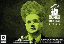 Humus Film Festival 2020