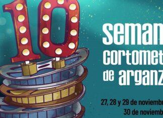 La Semana del cortometraje de Arganzuela
