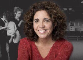 María Segalerva