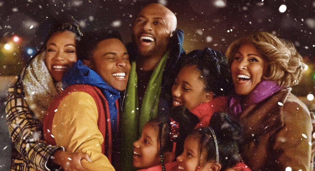 Navidad loca Navidad