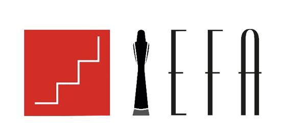 Nominaciones a los Premios de Cine Europeo 2019