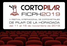 Nominados del Festival Cortopilar 2019