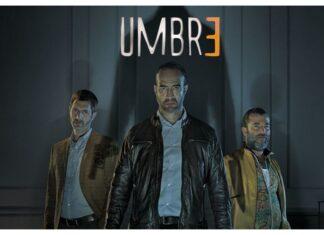 Tercera temporada de Umbre