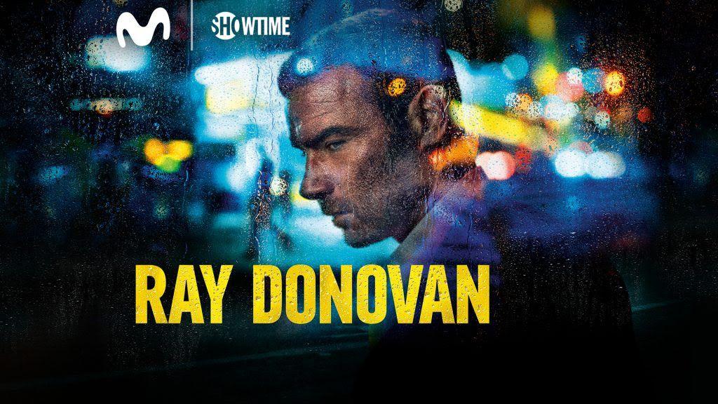 séptima temporada de Ray Donovan
