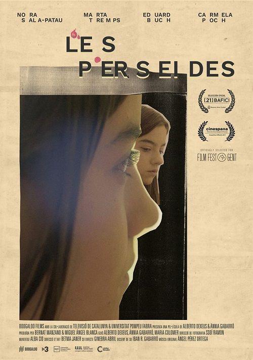 Les Perseides