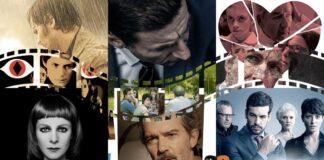Mejores películas españolas 2010-2019