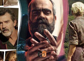 Mejores películas españolas 2019