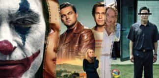Mejores películas internacionales 2019
