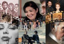 Mejores series españolas 2010-2019