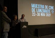 novena edición de La Muestra de Cine de Lanzarote