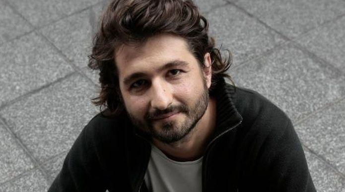 Carlos Violadé
