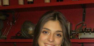 Carmen Arrufat
