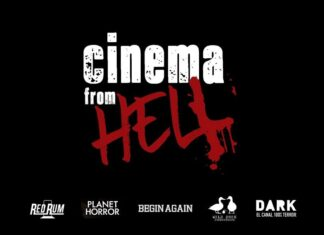 Cinema From Hell