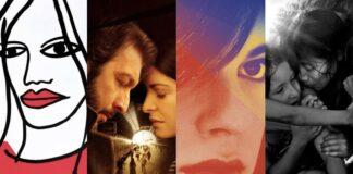 El español en Mejor película internacional