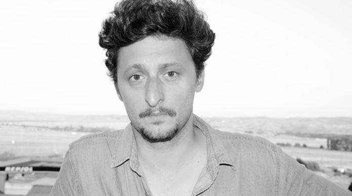 Jon Viar