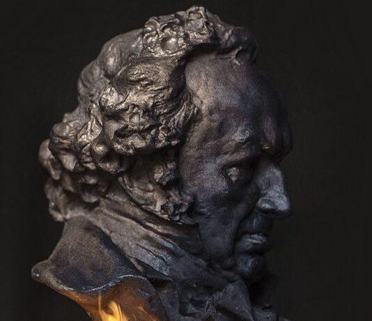 Predicción Premios Goya 2020
