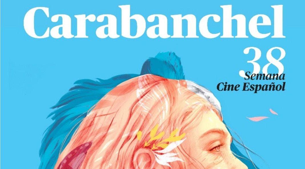 Semana de Cine Español de Carabanchel 2020