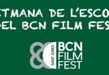 Setmana de L'escola del BCN Film Fest 2020