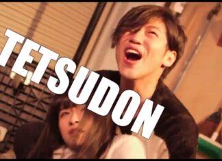 Cutrecon 9