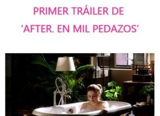 After En mil pedazos
