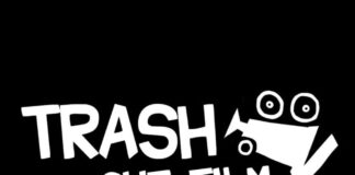 Trash Cut Film Festival 2020