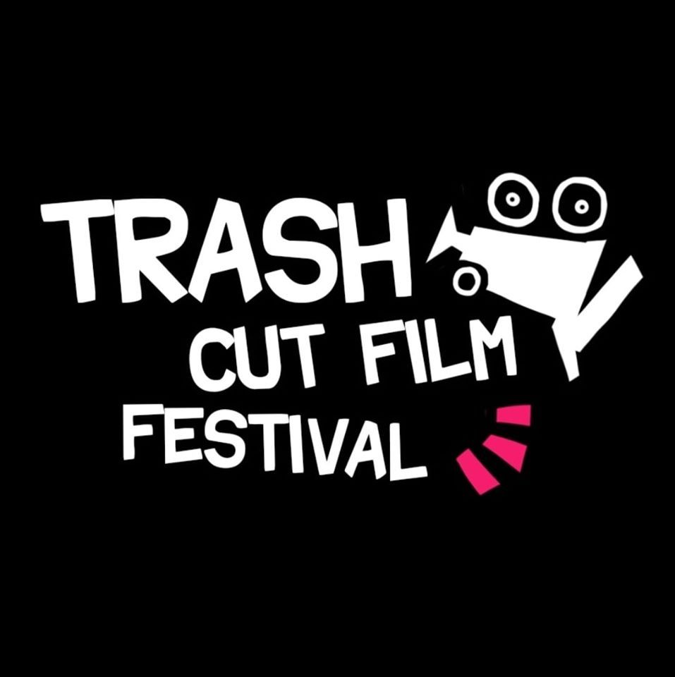 Trash Cut Film Festival 2020