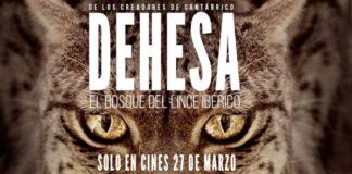documental Dehesa