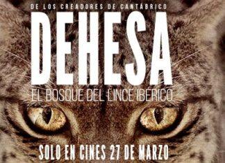 documental Dehesa