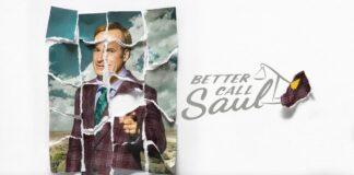 quinta temporada de Better Call