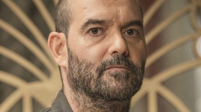Antonio Esquinas