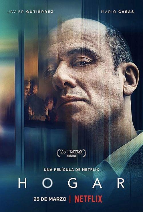 Hogar De Alex Y David Pastor Netflix Critica Cinemagavia