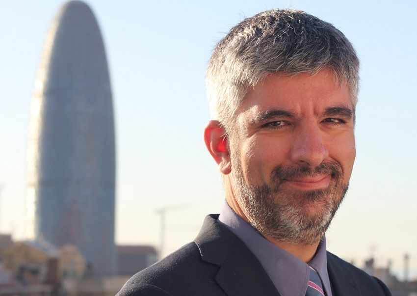 Manolo Munguia