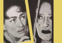 ¿Qué fue de Baby Jane?
