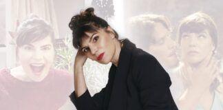 Mónica Regueiro