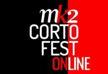 mk2 Corto Fest Online
