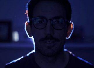 Fernando Durán