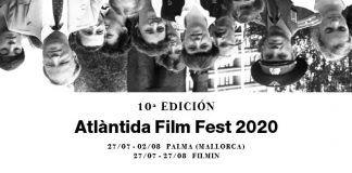 ATLÀNTIDA FILM FEST 2000