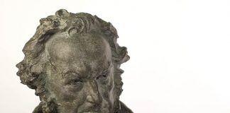 Bases de los 35 Premios Goya