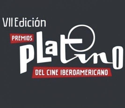 Ganadores Premios Platino Xcaret 2020