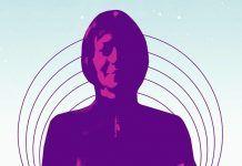 Los mundos de Ursula K Le Guin