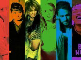 69 películas de temática LGBTQ+ 2