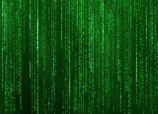 Cinco sagas tecnológicas imprescindibles