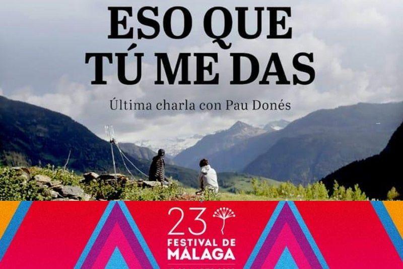 Málaga Premiere